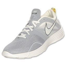 release date: 13e70 873c5 The Nike Lunar Montreal Mens Running Shoes pay homage to the 1976 Olympics .