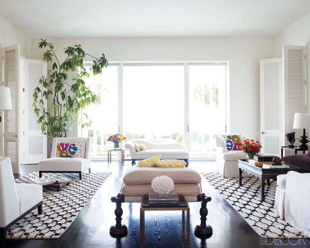 The Most Popular Rooms Of The Week  Hollywood HomesElle DecorCelebrities. 831 best Your Favorite ELLE DECOR Rooms images on Pinterest