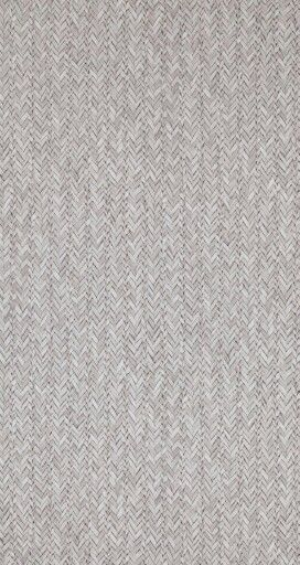 Riviera Maison wallpaper 2016 - Love mixing textures......accent wall or half bath
