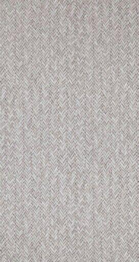Riviera Maison Wallpaper 2016 Galerie Wallpaper