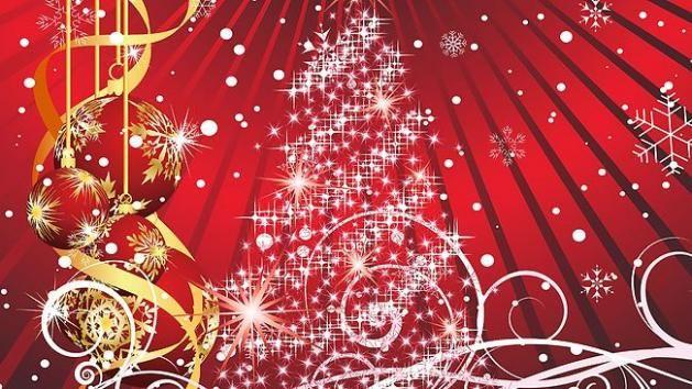 Imágenes de postales navideñas | Fotos o Imágenes | Portadas para Facebook