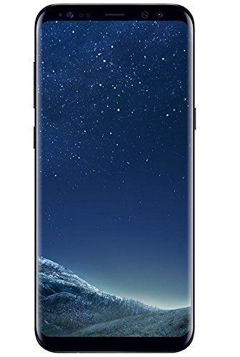 Samsung Galaxy S8+ SM-G955FZKADBT               Eine Kamera für jeden Moment Was auch gerade passiert: Die Kameras des Galaxy S8 und Galaxy S8+ können beinahe jeden Augenblick festhalten. Die 12 MP-Hauptkamera und die 8 MP-Frontkamera reagieren schnell und präzise, so dass Sie alles festhalten können, am Tag und bei Nacht.