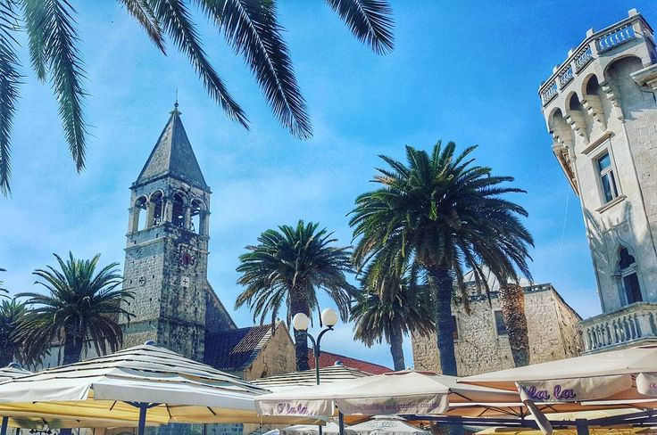 You sit and wonder . . #Trogir . . #architecture #iseeplaces #travelphotography  #worldinmotion #allaroundtheworld #postcardsfromtheworld #discoverearth #arountheworld #worldplaces #travelling #traveltheworld #travelphoto #picoftheday #oldtown #photography #instagram #instagood #instavacation #like4like #l4l #followforfollow #igerscroatia