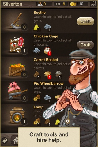 Puzzle Craft (guild2,craft)
