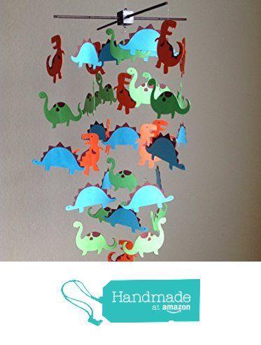 1000 Ideas About Dinosaur Baby Nurseries On Pinterest