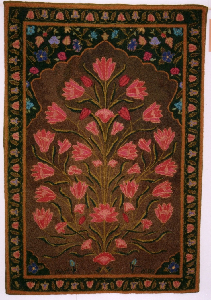17 Best Images About 17th Century Isfahan On Pinterest