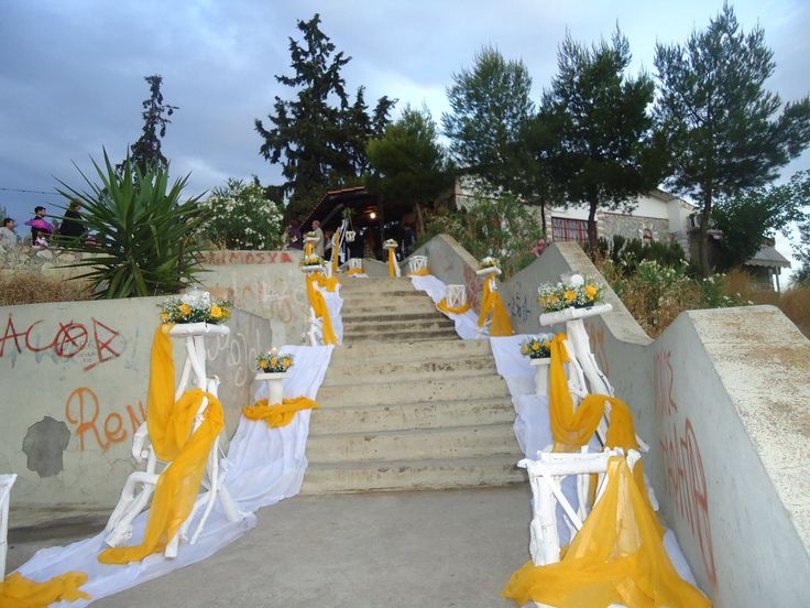 http://www.oikonomikosgamos.gr/filippos-art
