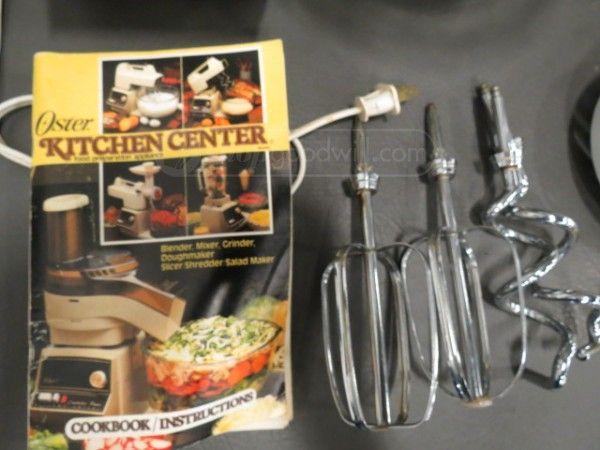 Ebay Online Shopping Small Kitchen Appliances