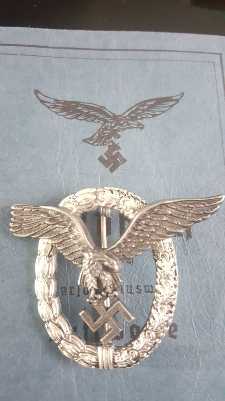 Pin Van Kateryna Ivanishchak Op Collection In 2020 Tweede Wereldoorlog Wereldoorlog
