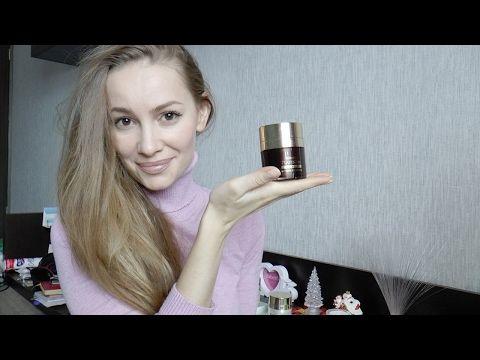 ЕЩЁ БОЛЬШЕ ПОКУПОК фаберлик - YouTube