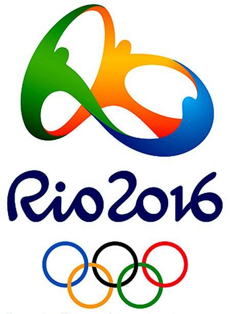 Elia Viviani ha vinto la medaglia d'oro nella prova Omnium del ciclismo su pista…