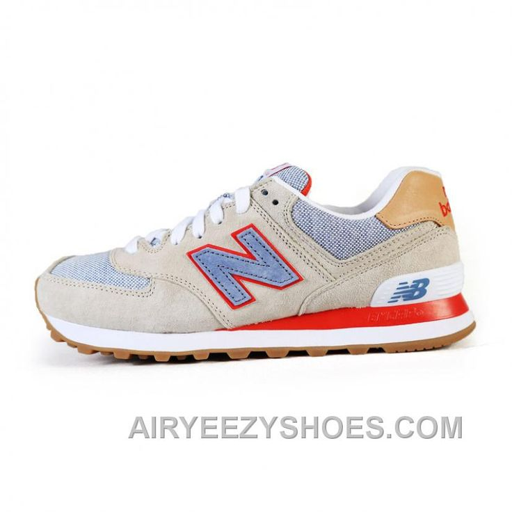 nettoyer new balance beige