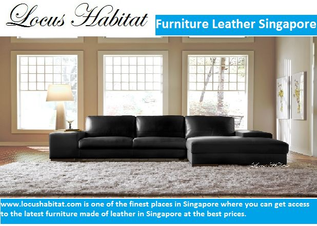 http   www locushabitat com  is one of the finest places. 36 best Furniture images on Pinterest   Singapore  Furniture