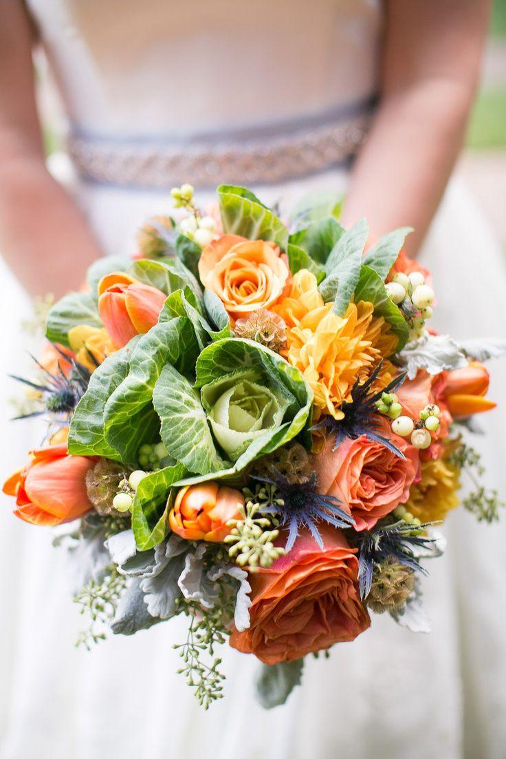 Photography: Sharon Nicole Photography - sharonnicolephotography.com  Read More: http://www.stylemepretty.com/southwest-weddings/2013/01/29/houston-museum-wedding-from-sharon-nicole-photography/