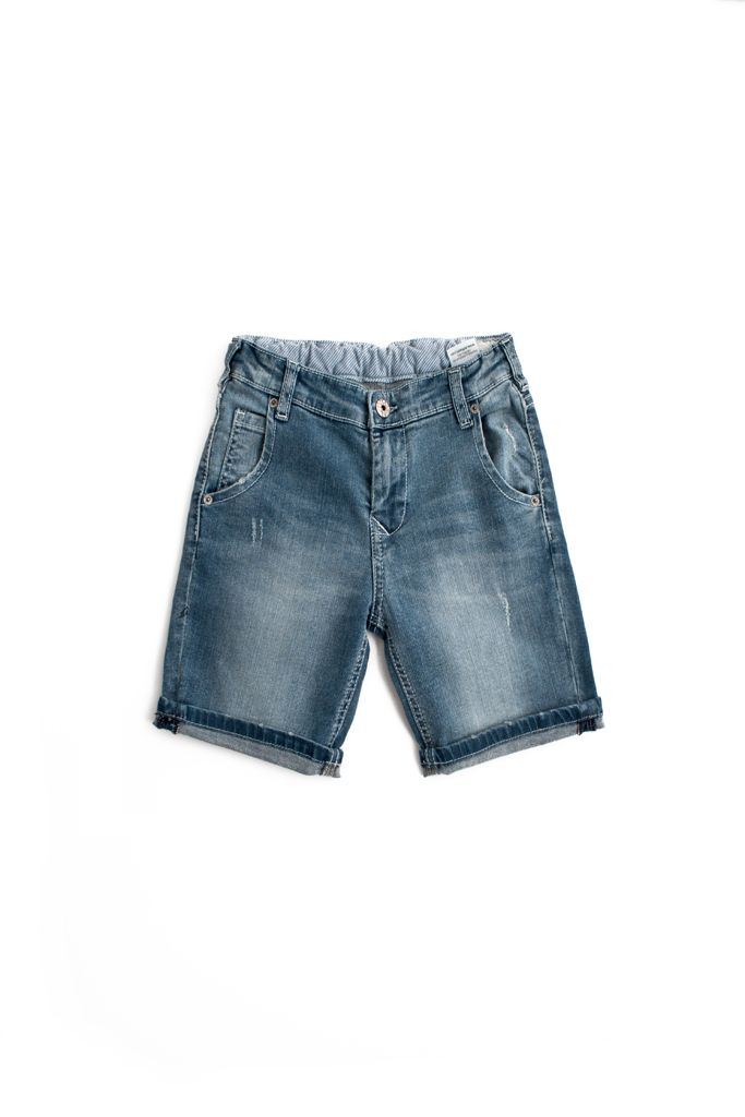 short denim 3130716