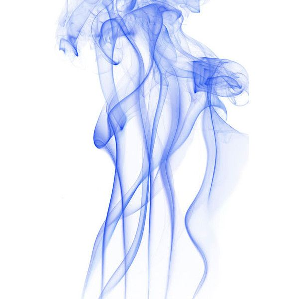 Silhouette Of Colored Smoke ❤ liked on Polyvore featuring backgrounds, effects, art, embellishments, decor, filler, detail, doodle, scribble and saying