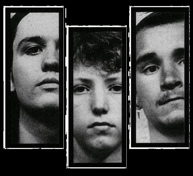 "The West Memphis Three. HBO's ""Paradise Lost"" series is fascinating."