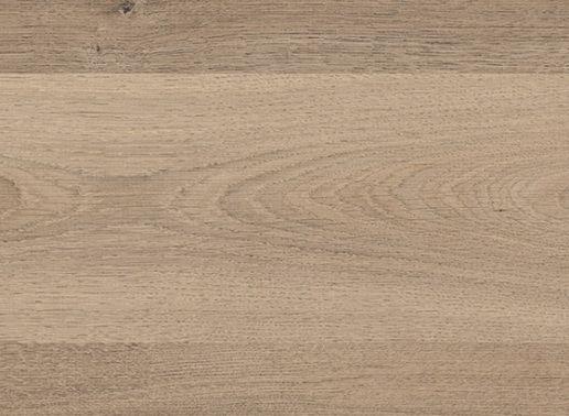 Parchet laminat maro deschis Egger Stejar Trilogy Cappuccino H1059  Modelul de parchet laminat maro deschis Egger Trilogy Cappuccino are o culoare interesanta de maro deschis cu beige. Aceasta culoare ne da ocazia sa fim creativi si sa decoram incaperea conform imaginatiei noastre. Este potrivit pentru toate aplicaţiile rezidenţiale precum dormitor, living, bucatarie, camera copii sau spatii cu utilizare normala. #egger #parchet #parchetlaminat
