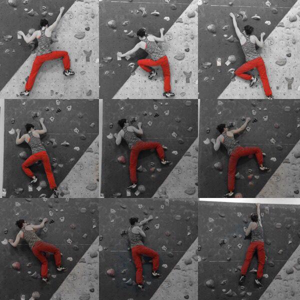 Bouldering, climbing, bouldersaimaa, finland, kiipeily