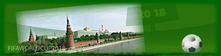 профессиональный картинг в России