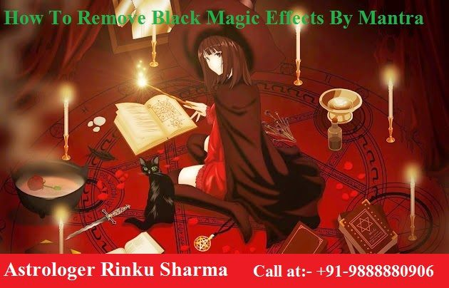 #How #to #Remove #black #magic #effects #by #mantra ? +91-9888880906  Our Shiv Mantra to remove black magic is useful for removing any black magical mantra from anyone who is suffering due to the effect of black magic. Shiv Mantra to remove the evil eye is well recognized and accepted the use of mantra by many people to eliminate the evil effect of their lives and the lives of their loved ones.
