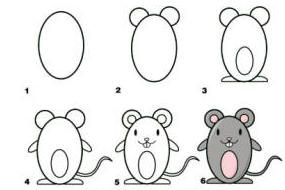 http://img.click.in/classifieds/images/153/29_1_2013_17_45_4694_learn_to_draw_a_rat_320.jpg