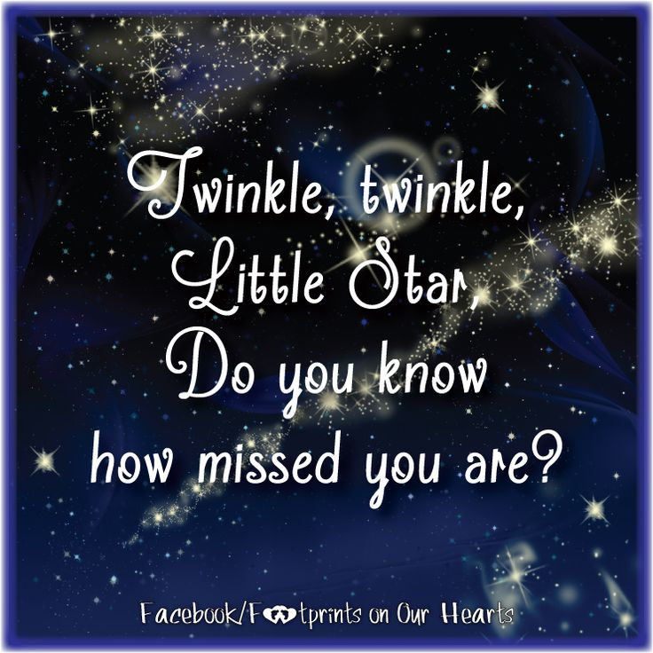 twinkle dinnerladies weight loss quotes