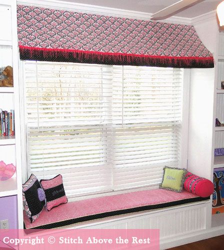 Kitchen Curtain And Blinds Kitchen Curtain Awning Kitchen Curtain Argos Kitchen Curtain Above: Awnings & Cornices Images On Pinterest