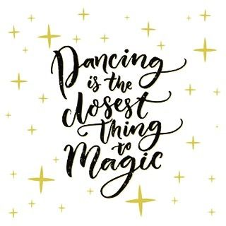25 Best Dance Quotes On Pinterest Inspirational Dance