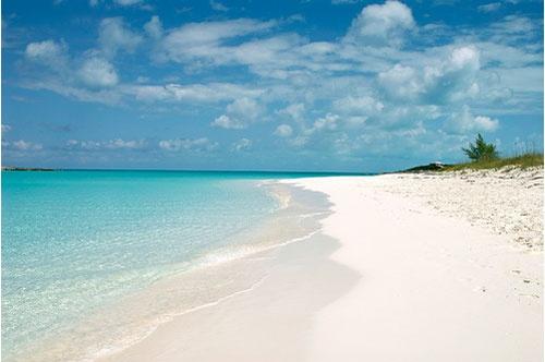 Grand Exuma island... our honeymoon destination!!! can't wait :)