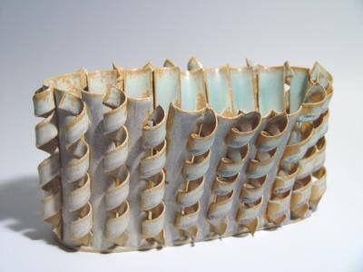 Ceramique de Johan Van Loon