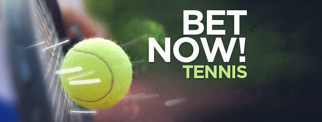 Biletul Zilei - Ponturi Tenis (21.03.2015) - Novak Djokovic vs Andy Murray sau Milos Raonic vs Roger Federer? - Ponturi Bune