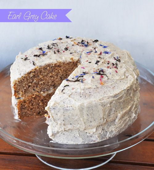 earl grey cake earl grey cake recipe moist cakes grey and my boyfriend 3784