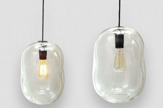 Can Painted Light Bulbs Be Put In Light Fixtures