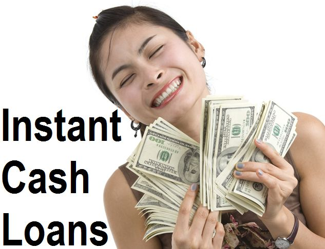 700 instant cash loan picture 1