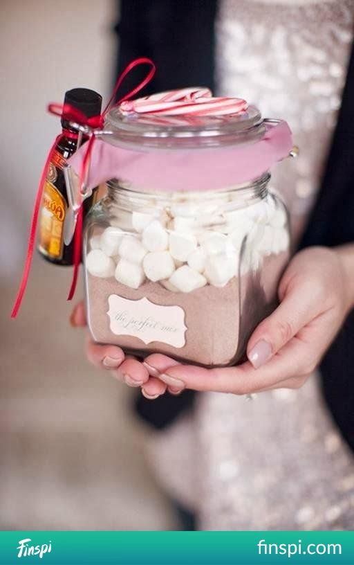 great gift;) #christmas #holidays #diy #gift #chocolate #gifts #foam