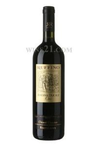 Ruffino, Riserva Ducale Oro Chianti Classico 2006  이 와인 한병 만으로도 잘 숙성된 치즈와 와인을 함께 먹는 느낌이었다.  떼루아의 개성이 강하게 느껴지며, 정겹게 느껴지는 건초 & 흙내음이 농담인줄로만 알았던 연상력을 보여준다.  토양의 질감을 즐겁게 감상해 볼 수 있었던 와인   Total : 8.9/10