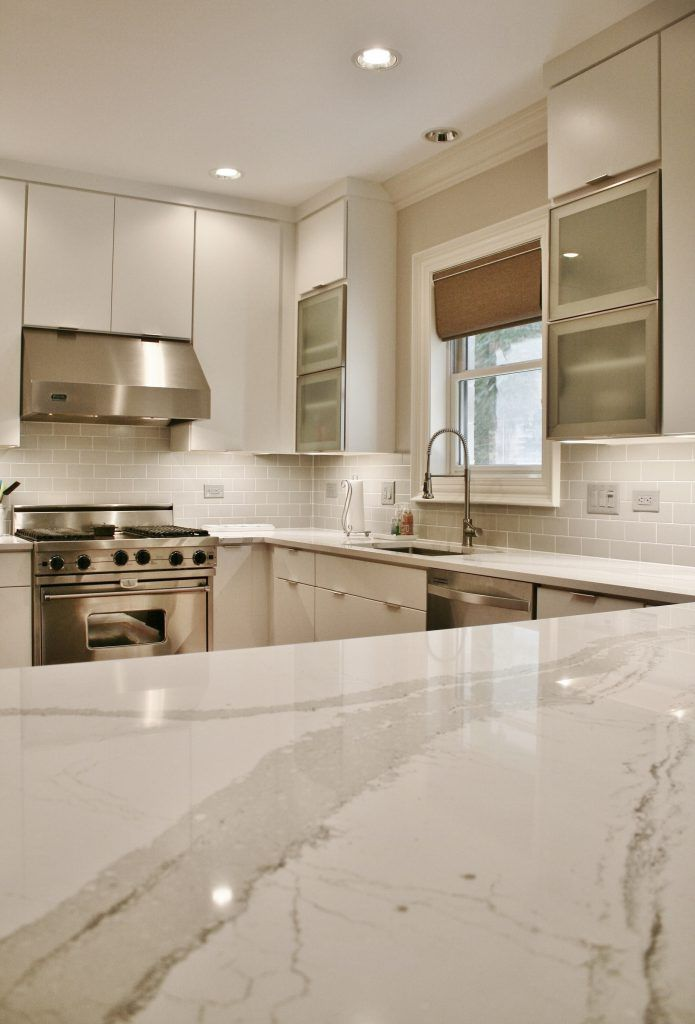 For More Kitchen Ideas And Kitchen Remodeling Please Visit Www