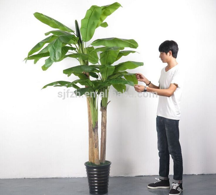 9 best Artificial Plants images on Pinterest Artificial plants - u-küchen mit theke