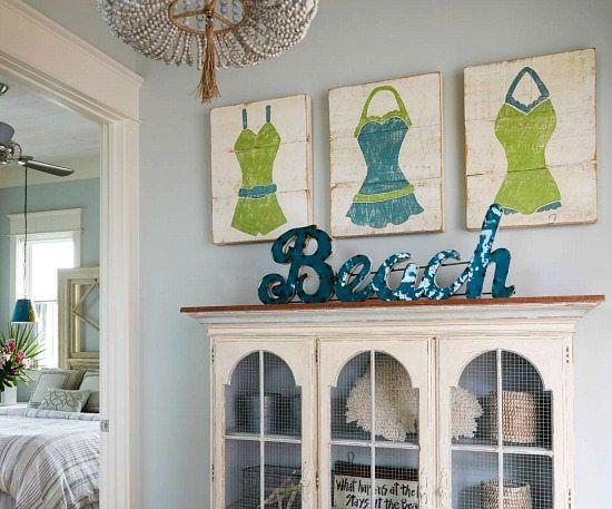 Best Home Beach Ideas Images On Pinterest Beach Beach