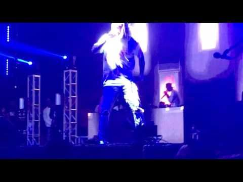 Future - Jersey (Live at Rolling Loud Festival in Mana Wynwood on 5/7/2016)…
