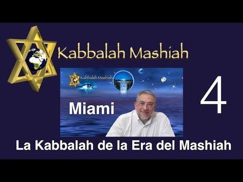 readings for rosh hashanah