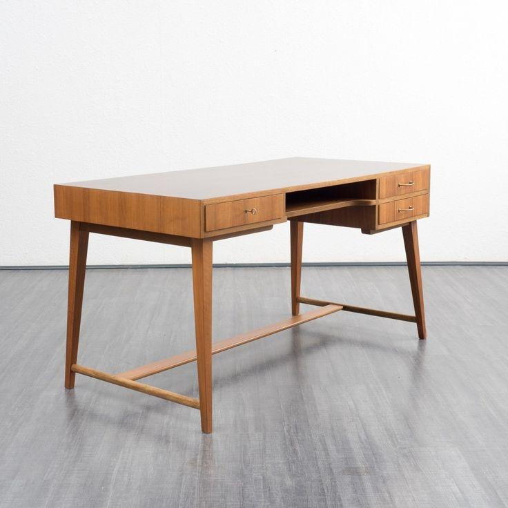 Mer enn 25 bra ideer om Wk möbel på Pinterest - möbel martin küche