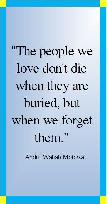 arabic quotes translated to english capri always love