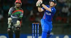 Get to watch today match Afghanistan vs England ICC World Twenty20 Matches live streaming scorecard 23, march 2016. Afghanistan vs England T20 WC predict