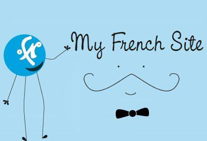 """PHPNET se classe 2ème sur http://www.guide-hebergeur.fr/ grâce à l'offre """"My French Site"""" http://phpnet.org/hebergement-mutualise-french-site.php"""