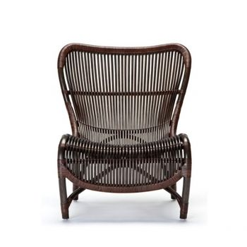 RELAX CHAIR CL 170 NAT
