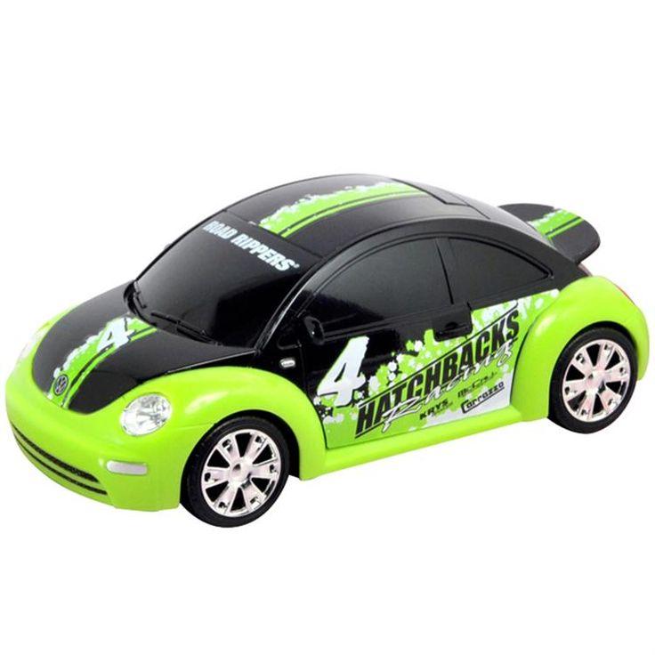 R.R. Wolksvagen Beetle Ses Sistemli Işıklı Araba  http://www.bitirimoyuncak.com/r-r-wolksvagen-beetle-ses-sistemli-isikli-araba   #vosvos #beetle #oyuncak #araba #bitirimoyuncak