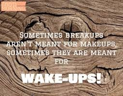 Image result for sorry i was a screw up quotes for best friend