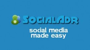 Social Media Marketing with SocialAdr #marketing #marketing_with_social_media #socialADR_review #social_bookmarking #social_media #free_bookmarks #seo #bookmarking #social_media_marketing #bookmarks #social_marketing #social_adr #internet #socialadr